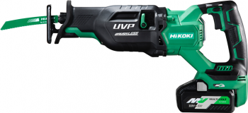 MULTI VOLT(36V) Brushless Reciprocating Saw