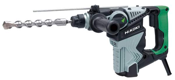 28mm SDS-Plus Hammer Drill