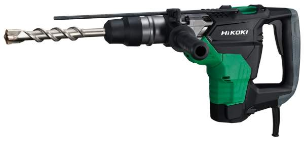 SDS-Max Rotary Demolition Hammer