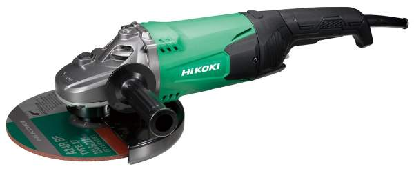 230mm Angle Grinder 2000W