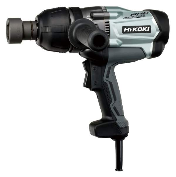 22mm Impact Wrench with Brushless Motor
